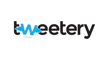 Logo for Tweetery.com