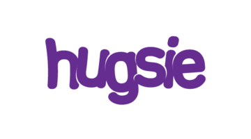 Logo for Hugsie.com