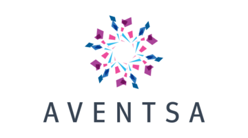 Logo for Aventsa.com