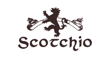 Logo for Scotchio.com