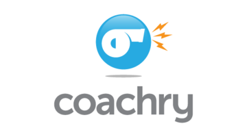 Logo for Coachry.com