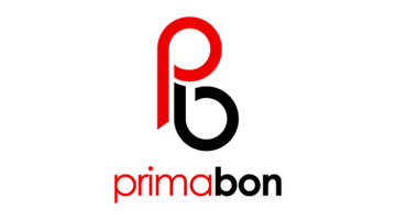 Logo for Primabon.com