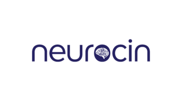Logo for Neurocin.com