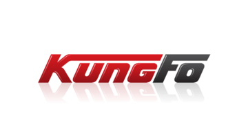 Logo for Kungfo.com