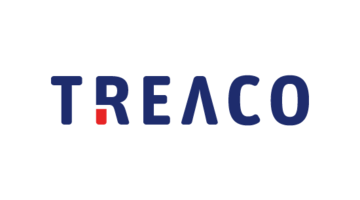 Logo for Treaco.com