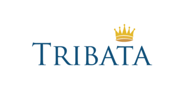 Logo for Tribata.com