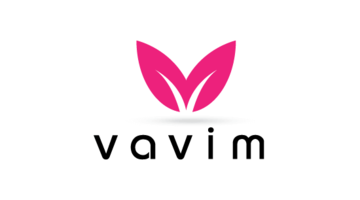 Logo for Vavim.com