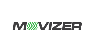 Logo for Movizer.com