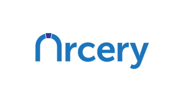 Logo for Arcery.com