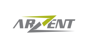 Logo for Arzent.com
