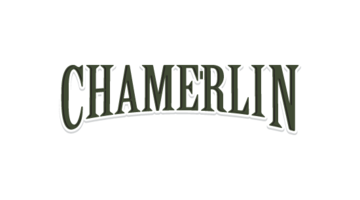 Logo for Chamerlin.com