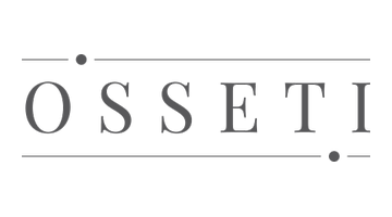 Logo for Osseti.com