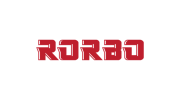 Logo for Rorbo.com