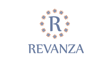 Logo for Revanza.com
