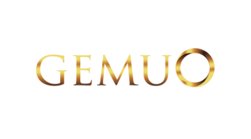 Logo for Gemuo.com