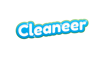 Logo for Cleaneer.com