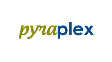 Logo for Pyraplex.com