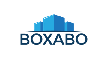Logo for Boxabo.com