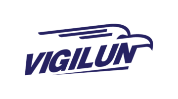 Logo for Vigilun.com