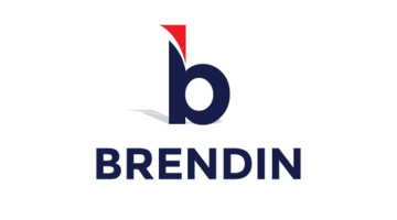 Logo for Brendin.com