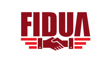 Logo for Fidua.com