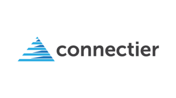 Logo for Connectier.com