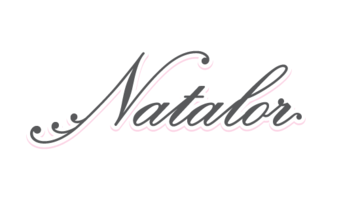 Logo for Natalor.com