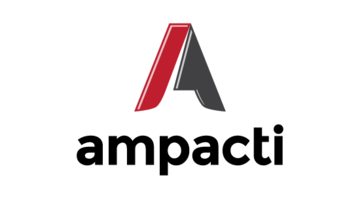 Logo for Ampacti.com