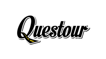 Logo for Questour.com