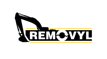 Logo for Removyl.com