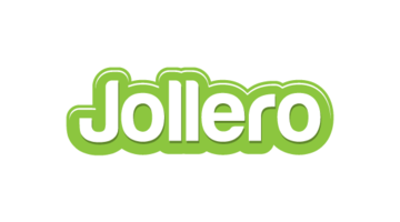 Logo for Jollero.com