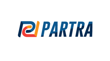 Logo for Partra.com