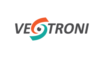 Logo for Vestroni.com