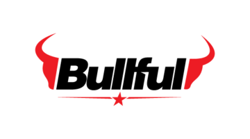 Logo for Bullful.com