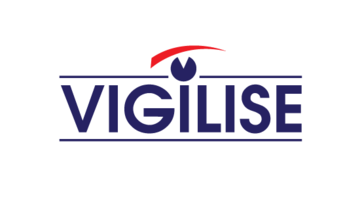 Logo for Vigilise.com