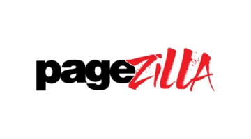 Logo for Pagezilla.com