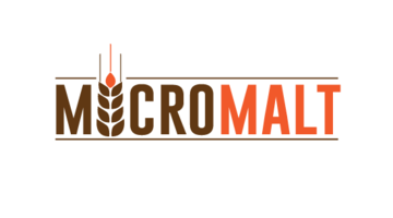 Logo for Micromalt.com