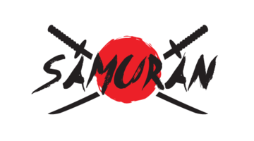 Logo for Samuran.com