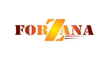 Logo for Forzana.com