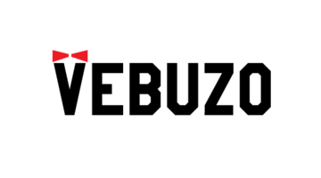 Logo for Vebuzo.com
