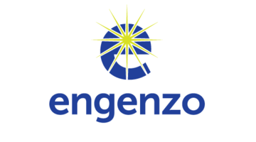 Logo for Engenzo.com
