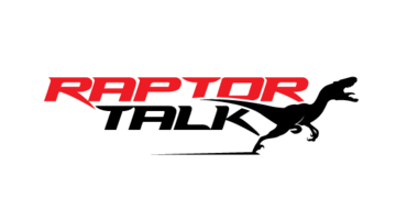 raptortalk.com