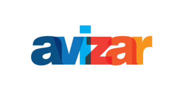 Logo for Avizar.com