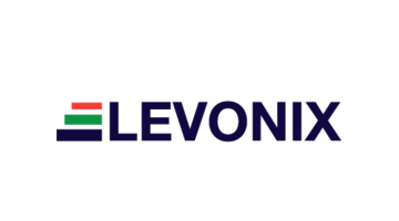 Logo for Elevonix.com