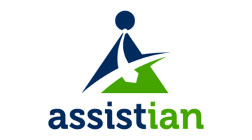 Logo for Assistian.com