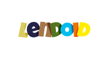 Logo for Lendoid.com