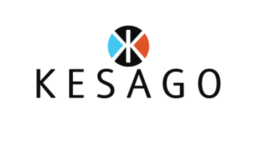 Logo for Kesago.com