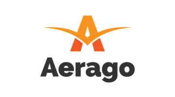 Logo for Aerago.com