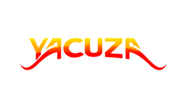 Logo for Yacuza.com