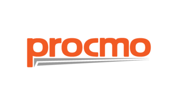 Logo for Procmo.com